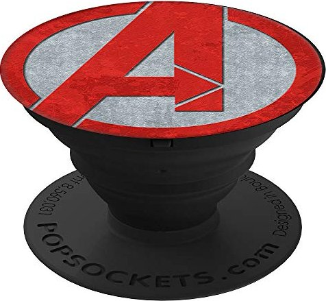 PopSockets Griff The Avengers (96589) -- via Amazon Partnerprogramm