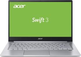 Acer Swift 3 SF314-42-R8GK Pure Silver (NX.HSEEG.00B)