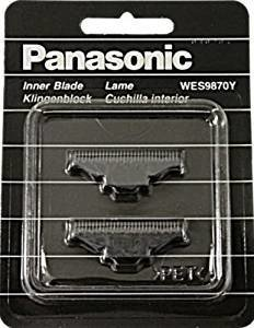 Panasonic WES9870Y shaving foil -- via Amazon Partnerprogramm