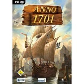 Anno 1701 (PC)