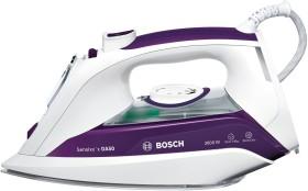 Bosch TDA5028020 Sensixx'x DA50 steam iron