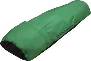 Black Diamond Hooped bivy bag