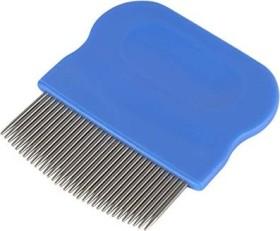 Acu-Life MC12 lice comb