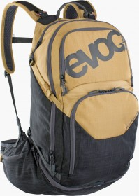 Evoc Explorer Pro 30 gold/carbon grey (100210609)