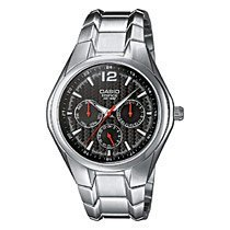Casio Edifice EF-309D-1AVEF