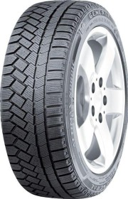 General Tire Altimax Nordic 185/60 R15 88T XL