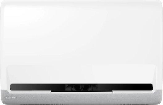 Samsung The Premiere 4K Triple-Laser Projektor (LSP9T)