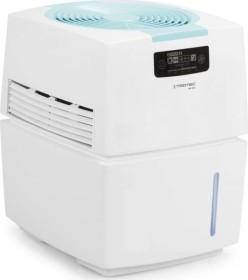 Trotec AW 10 S Luftbefeuchter/Luftreiniger (1160000010)