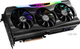 EVGA GeForce RTX 3080 FTW3 Ultra Gaming, 10GB GDDR6X, HDMI, 3x DP (10G-P5-3897-KR)