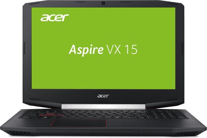 Acer Aspire VX15 VX5-591G-574D (NH.GM2EV.009)