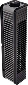 Enermax Fanicer Turmventilator schwarz (EUF001)