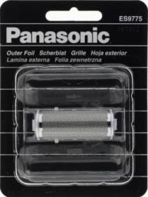 Panasonic ES9775 shaving foil