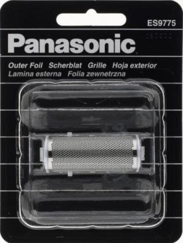 Panasonic ES9775 Scherfolie -- via Amazon Partnerprogramm