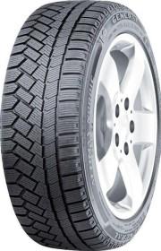 General Tire Altimax Nordic 205/55 R16 94T XL