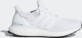 adidas Ultra Boost footwear white/footwear white/footwear white (Damen) (BB6308)