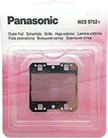 Panasonic WES9753Y shaving foil