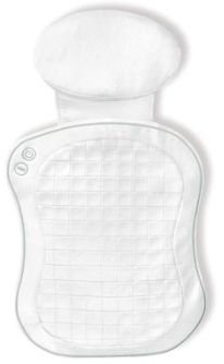 HoMedics BAC-200-EU HomeSpa Massagematte