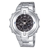 Casio G-ms MSG-1010D