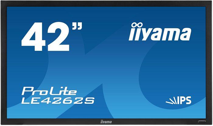 """iiyama ProLite LE4262S-B1, 42"""""""