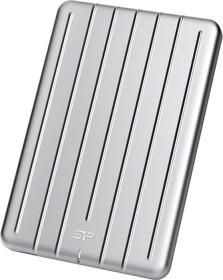 Silicon Power Armor A75 1TB, USB-C 3.0 (SP010TBPHDA75S3S)