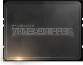 AMD Ryzen Threadripper 2950X, 16x 3.50GHz, tray (YD295XA8UGAAF)
