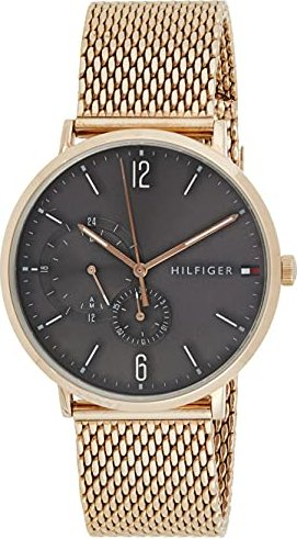 a215f999 Tommy Hilfiger Casual 1791506 starting from £ 120.00 (2019 ...