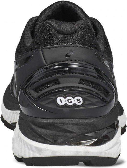 Asics GT 2000 5 blackonyxwhite (Damen) (T757N 9099) ab € 60,34