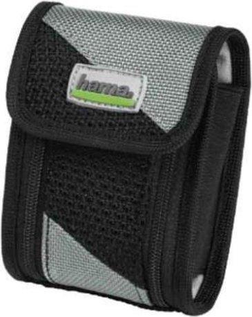 Hama digital perfect camera bag (various types) -- via Amazon Partnerprogramm