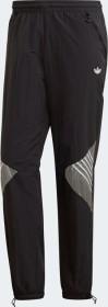 adidas Tolima-02 Hose lang black/silver metallic (Herren) (GD5804)
