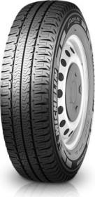 Michelin Agilis 51 Snow-Ice 205/65 R16 103T