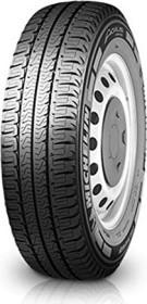 Michelin Agilis 51 Snow-Ice 215/65 R15 104T