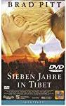 Sieben Jahre in Tibet -- via Amazon Partnerprogramm
