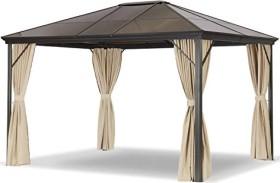Leco professional-pavillon (13910103)
