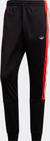 adidas BX-20 Hose lang schwarz (Herren) (GD5795)