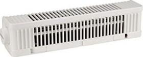 Enermax Fanicer tower fan white (EUF001-W)