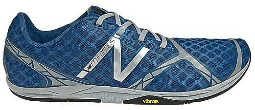 New Balance Minimus Road 00 (mens)