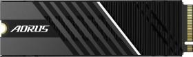 GIGABYTE AORUS Gen4 7000s SSD 2TB, M.2 (GP-AG70S2TB)