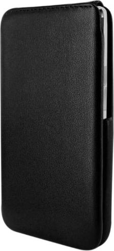 Piel Frama leather cases for HTC (various types) -- via Amazon Partnerprogramm