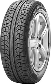 Pirelli Cinturato All Season Plus 195/55 R16 87V (3089100)