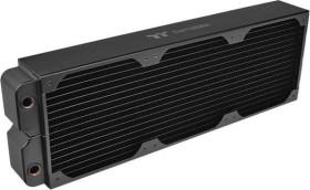 Thermaltake Pacific CL360 Radiator (CL-W191-CU00BL-A)