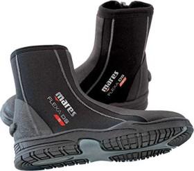Mares Flexa DS footlets 5mm black/grey (412626)