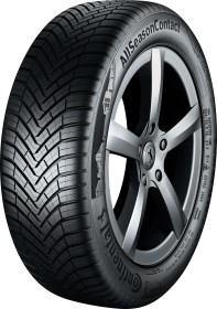 Continental AllSeasonContact 205/55 R16 94H XL (0355085)