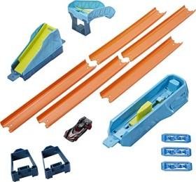 Mattel Hot Wheels Track Builder Unlimited Long Jump Pack (GLC89)