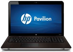 HP Pavilion dv7-4035sa, UK (WZ025EA)