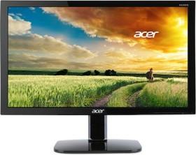 """Acer KA0 KA240HQBbid, 23.6"""" (UM.UX6EE.B09)"""