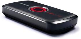 AVerMedia GL310 Live Gamer Portable Lite (61GL3100A0AC)