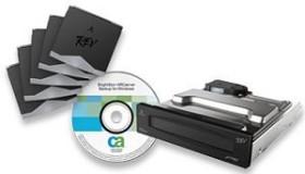 Lenovo REV Drive 70/140GB Server Backup kit internal/IDE (33627)