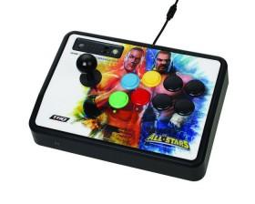 MadCatz WWE All Stars Brawl Stick (PS3)