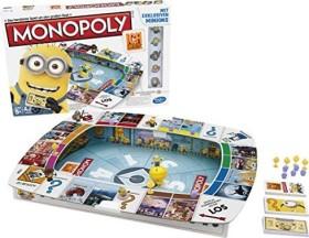 Monopoly ich einfach unverbesserlich 2