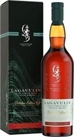 Lagavulin Distillers Edition 700ml